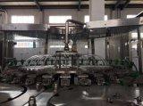 agua automática 2000-20000bph que hace la máquina