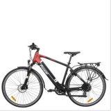 """средний город мотора 28 """" 350W E-Велосипед (TDB08Z-2B1)"""