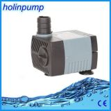 Petit moteur submersible de pompe monophasé du moteur de pompe de C.C (Hl-280)