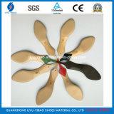 Shoe Makingのための靴Soles