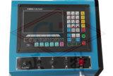Coupeur de plasma de commande numérique par ordinateur avec la torche Znc-1500A de contrôle de Thc