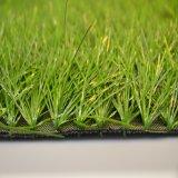 عشب اصطناعيّة عشب اصطناعيّة لأنّ [فووتبلّ فيلد]