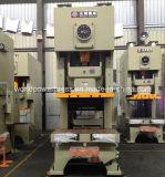 Neues Cs-einzelne reizbare mechanische Presse von der Fabrik