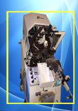 Generalüberholter Öl-hydraulische automatische Zehe-dauerhafter Schuh, der Maschine (CF-737mA, herstellt)