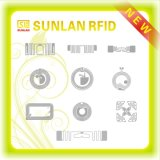 Sunlanrfid RFID Inlay per gli Smart Card dell'OEM RFID Products