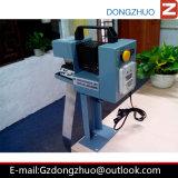 Dongzhuo 공장에서 기름 적출 장비