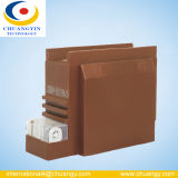 10~1200/5の11kv Block Type Indoor Current Transformers; 0.2s~10p