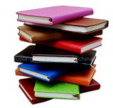 Impression supérieure de cahier d'impression de livre d'exercice d'école de vente