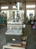 Boules automatiques de naphtalène de la qualité Zp-17 effectuant la machine