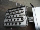 Elektrische Einkesselbratpfanne für das Braten der Nahrung (GRT-E17V)