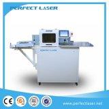 Máquina de dobra de alumínio da letra de canaleta do CNC do aço inoxidável com Ce