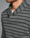 OEM Fashion Men Turtle Neck Spandex Sweater Кофточка (M17-311)