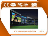 Visualizzazione sexy esterna locativa di Shenzhen P5.95 LED video con il grande prezzo