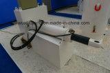 Qualitäts-hydraulischer industrieller Zylinder