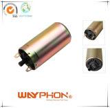 Pompa della benzina elettrica dorata dei ricambi auto per Nissan Airtex: E8272; Nissan: 17042-71L02, 17042-96e00, B0sch: 0580453328 (WF-5004)