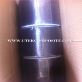 Unidirektionales Carbon Fiber Fabric 300GSM