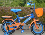 منافس من الوزن الخفيف جدي درّاجة مع أربعة عجلة درّاجة/جديدة إطار تصميم طفلة درّاجة مع [كرّير/12] بوصة طفلة درّاجة مع رسم متحرّك صور