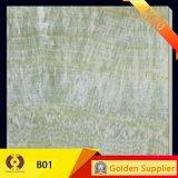 녹색 대리석 마루 합성 대리석 지면 도와 (R6029)