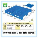 1200*1000*150 3 عدّاء يشحن صينيّة بلاستيكيّة