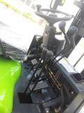 Isuzu C240 Engineの真新しい3.5ton Diesel Forklift