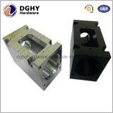 Technische grillende Ss316 China Fachmann CNC-maschinell bearbeitenteil-Selbstmotorrad-Ersatzteile
