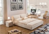 Schlafzimmer-Möbel-Schlafzimmer-Bett