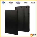 iPad Air 2를 위한 지능적인 Cover Flip Leather Tablet Cover