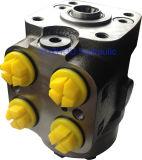 Гидровлические блоки управления управления рулем, блоки управления управления рулем, блоки управления рулем