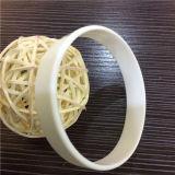 2016 bracelets de bonne qualité de silicones de cancer du sein de mode