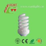 Полное Спираль T3 18W CFL, Энергосберегающие лампы
