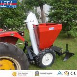 20-50HP Tractor 3 Point Hitch Potato Planter (PT32)