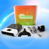 パスワード(GT100/ID)のRFIDのカードおよび指紋の時間出席