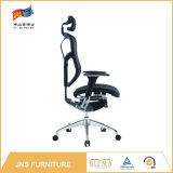 Stuhl-Möbelgeschäft-Onlinekreuz-Rückseiten-Computer-Stuhl-Modelle