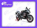 125cc Racing Motorcycle, Cheap Sport Motocicletas