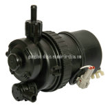 el filtro 23300-0L041 suministra a OEM del filtro de combustible diesel para Toyota