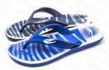 Тапочка PVC Flop Flip 2016 ботинок лета способа (RF16195)
