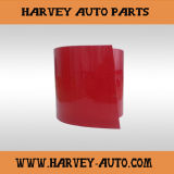 Отражательная лента Hv-RF02 (части тележки)