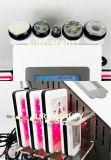 Машина RF кавитации вакуума лазера Lipo цены по прейскуранту завода-изготовителя для сбывания