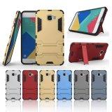 Caja del teléfono celular de Hotsale para Samsung A9
