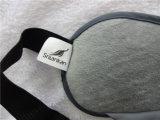 L'alta qualità per la linea aerea Eyemask, molti materiali è disponibile