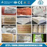 Precio del carbonato sódico por tonelada
