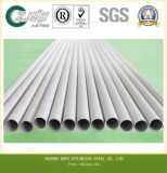 Austenitic 300 Series Stainless Steel Seamless Tube