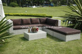 Rattan Sofa Outdoor Furniture