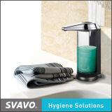 Automatic Sensor Soap Dispenser V-470