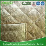 Croco gravent le sac d'emballage de achat stratifié non tissé de la coutume pp (MECO115)