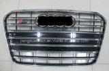 Chromé Auto Car Grille avant pour Audi S5 2013 »