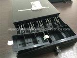 Ящик Jy-405A черный для стержня POS