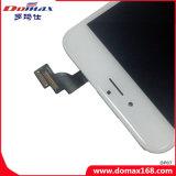 Bildschirm des Handy-TFT LCD für das iPhone 6 Plus