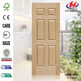 International Doorskin del EV-Roble 05s China