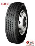 Alles Position auf Road Service Preminum Steer Tyre